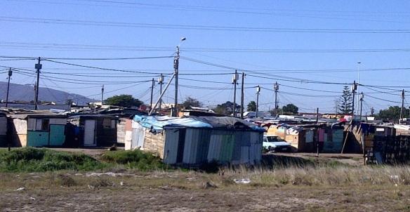Cape Town-20150506-00367
