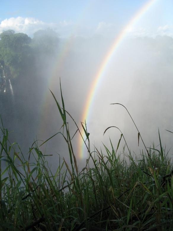 11 02 05_Zimbabwe_3431